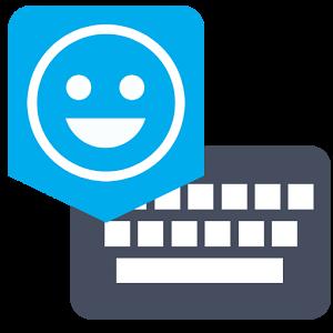 Keyboardemoji