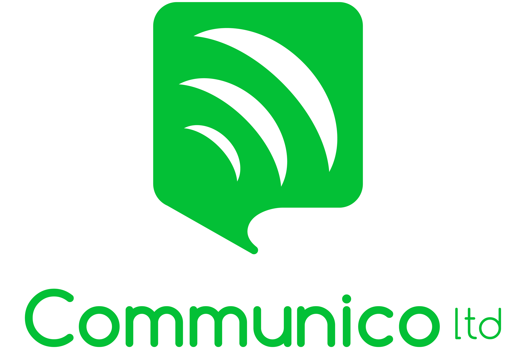 Communico Reseller VoIP